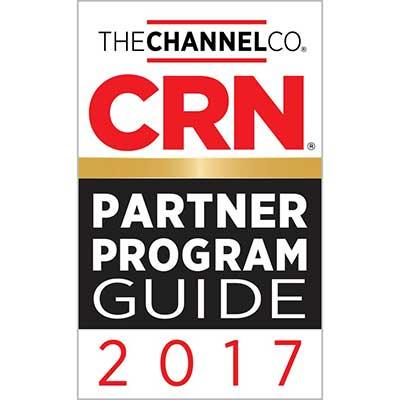 2017 Partner Program Guide