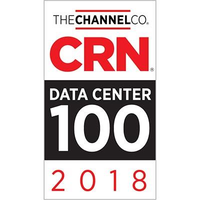 Data Center 100