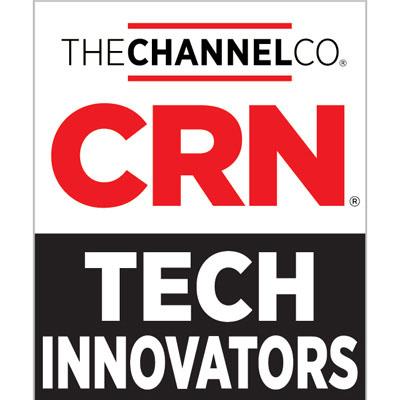 2018 Tech Innovators Awards