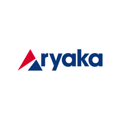 https://i.crn.com/sites/default/files/ckfinderimages/userfiles/images/crn/logos/aryaka.jpg