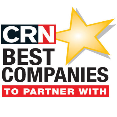 2013 Best Companies To Partner With