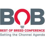 BoB Conference