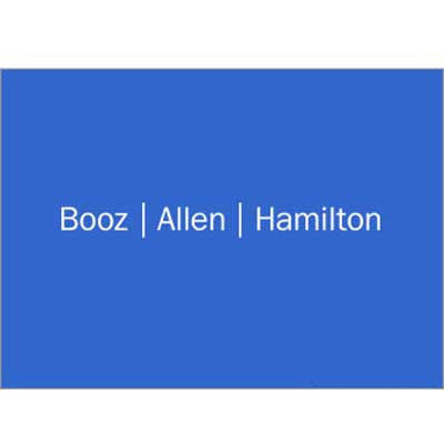 booz allen hamilton address image search results