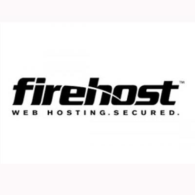 FireHost
