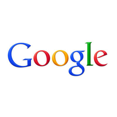http://i.crn.com/logos/google.jpg