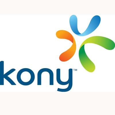 https://i.crn.com/sites/default/files/ckfinderimages/userfiles/images/crn/logos/kony.jpg