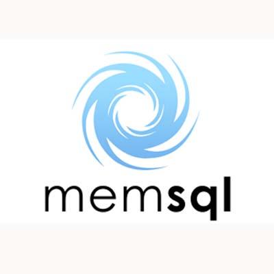https://i.crn.com/logos/memsql.jpg