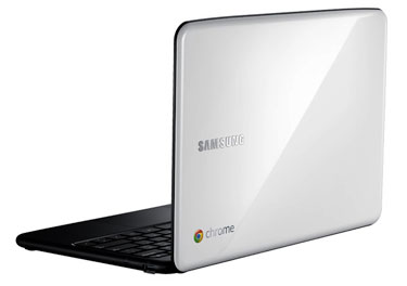 Chromebook, Samsung Series 5