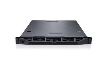 Dell PowerEdge R415 Rack Server