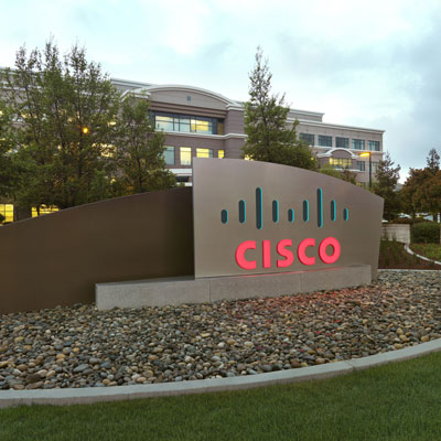 https://i.crn.com/sites/default/files/ckfinderimages/userfiles/images/crn/misc/2011/cisco_campus.jpg