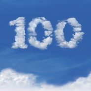 CRN's Cloud 100