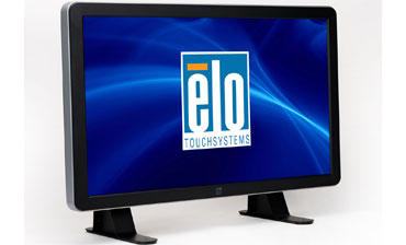 ELO Touch 320