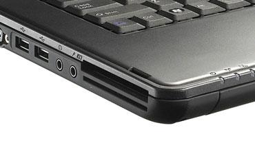 GammaTech DuraBook S15C