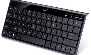 Genius LuxePad A9000