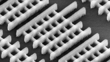 Intel 22nm Trigate, Intel's new chip architecture