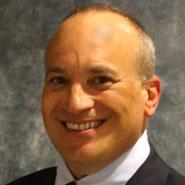 James Veraldi, Micro Strategies