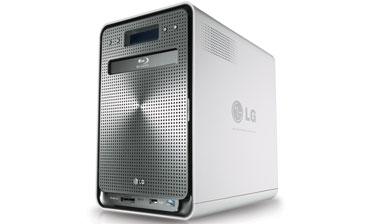 LG N4B2