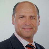Meyer Ben–Reuven, Chelsea Technologies