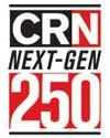 CRN's Next-Gen 250