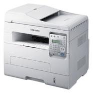 Samsung SCX-4729FW, Samsung Mobile Print