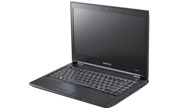 Samsung Series 2