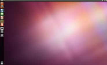 The new Ubuntu 11.04 release