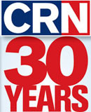 CRN's 30th Anniversary