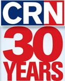 CRN's 30th Anniversary