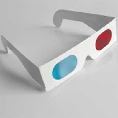 http://i.crn.com/misc/2012/3d_glasses400.jpg