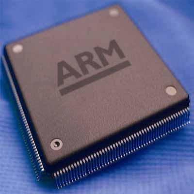 https://i.crn.com/sites/default/files/ckfinderimages/userfiles/images/crn/misc/2012/arm_chip.jpg