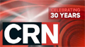 CRN 30th Anniversary