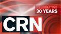 CRN 30th Anniversary