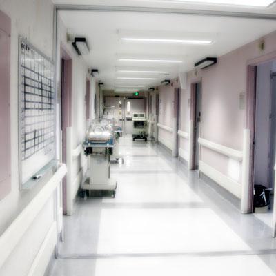 https://i.crn.com/misc/2012/hospital400.jpg