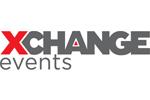 XChange Solution Provider 2012