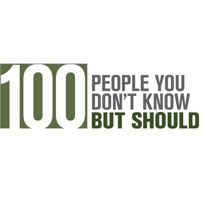 100 people you don t know but should 2015 part 1 page 1 crn