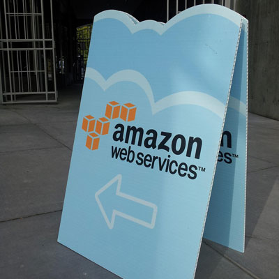 Image result for amazon site:www.crn.com