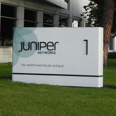 http://i.crn.com/misc/2013/juniper_networks_hq400.jpg