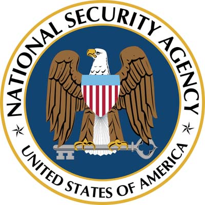 Image result for NSA site:www.crn.com