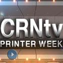 Printer Week, mobile printing, printing apps