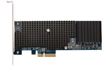 STEC 2-TB SSD