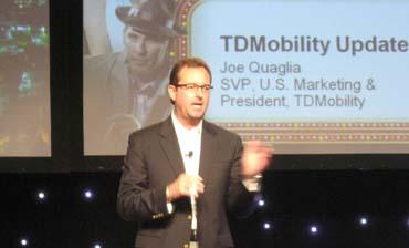TDMobility