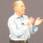 Mark Templeton, Citrix