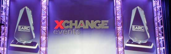 XChange 2013