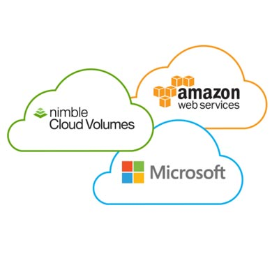 http://www.crn.com/sites/default/files/ckfinderimages/userfiles/images/crn/misc/2017/2017ti-products/HPE_Nimble_Cloud_Volumes-.jpg