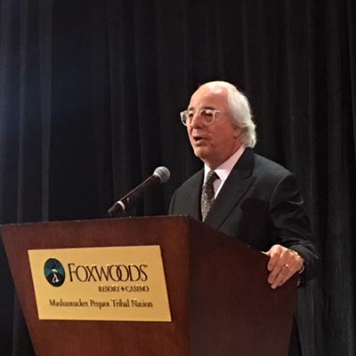 http://www.crn.com/sites/default/files/ckfinderimages/userfiles/images/crn/misc/2017/abagnale-frank400.jpg