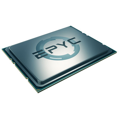 http://www.crn.com/sites/default/files/ckfinderimages/userfiles/images/crn/misc/2017/amd-epyc400.jpg