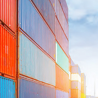 Microsoft expands Kubernetes container strategy with CNCF alliance