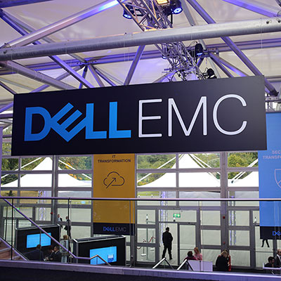 http://www.crn.com/sites/default/files/ckfinderimages/userfiles/images/crn/misc/2017/dell-emc-sign400.jpg