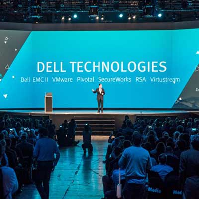 Image result for Dell partners site:www.crn.com