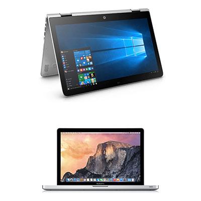 https://www.crn.com/sites/default/files/ckfinderimages/userfiles/images/crn/misc/2017/hp-spectre-x360-apple-macbook-pro400.jpg